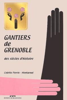 Gantiers de Grenoble