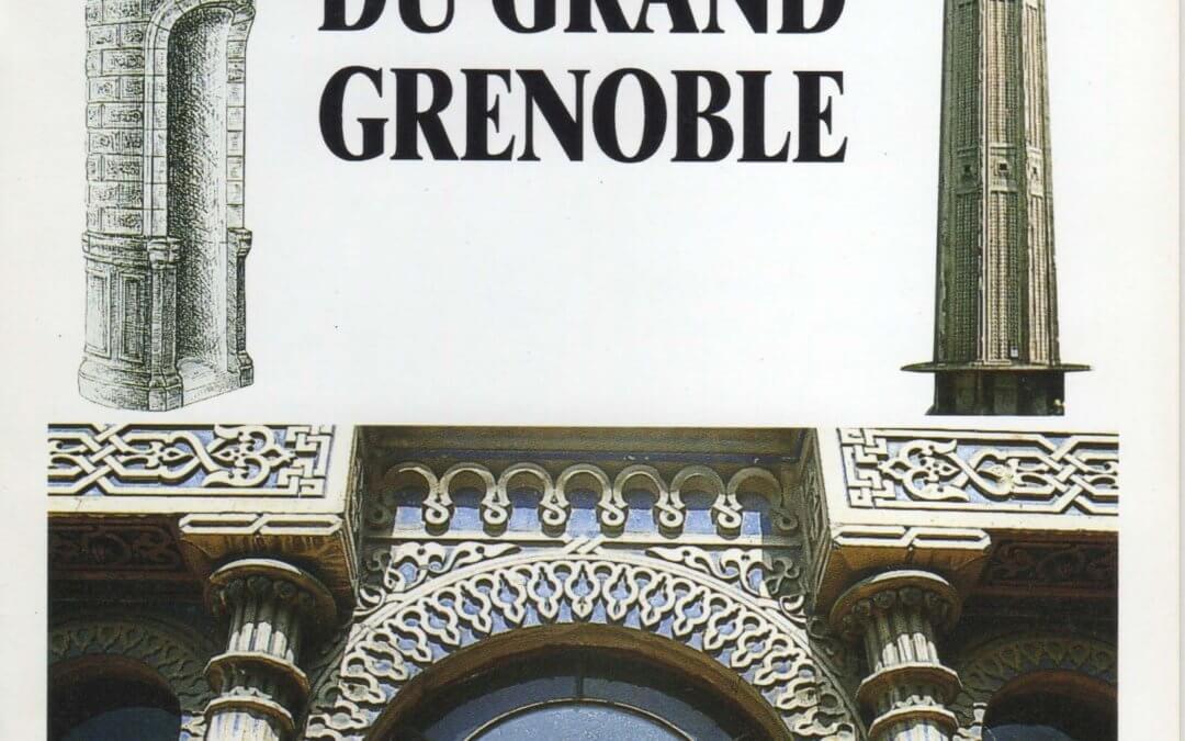 L'or gris du grand Grenoble
