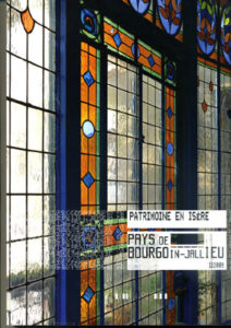 Anne Cayol-Gérin et de Ghyslaine Girard, 2009,221 pages