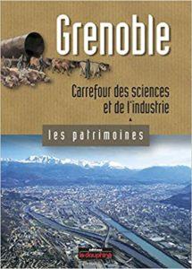 Michel Soutif, 2005, 51 Pages