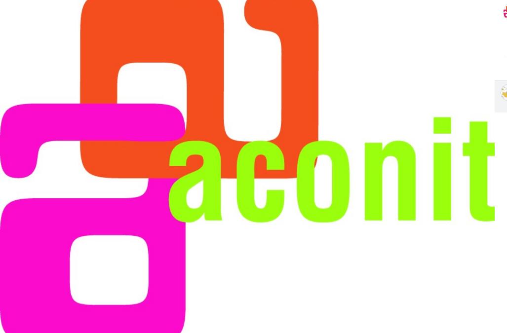 ACONIT – Musée de l'informatique